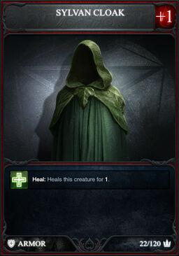 Sylvan Cloak.jpg