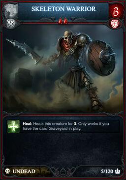 Skeleton Warrior.jpg