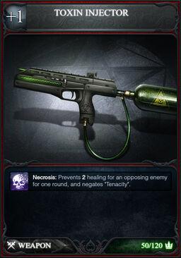 Toxin Injector.jpg
