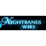 Nightbanes Wiki
