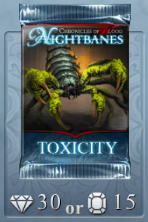 ToxicityBooster.png