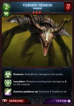 Vermin Demon.jpg