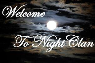 NightClan_Roleplaying_Wiki:NightClan