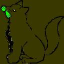 Squirrelmist