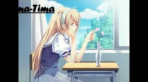 Nightcore - Invisible Hema-Tima