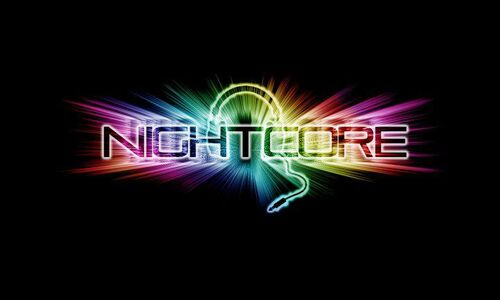 Nightcore logo.jpg
