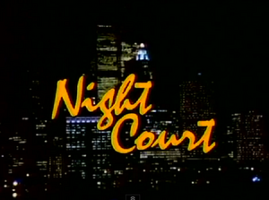 Night Court - Opening Screenshot of caption and NYC skyline.png