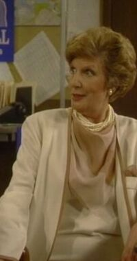 Night Court 9x17-Nancy Marchand as Louise Cahill.jpg