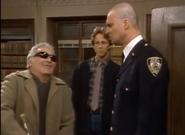 1x5 - Ralph Foley talks to Bull