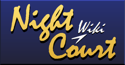 Night Court wiki - Gradient.png