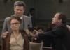 Night Court episode = 3x2 - Mr. Slotkin's hostages.png