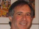 Stu Kreisman