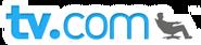 TV.com logo