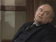 2x21 - Gordon Jump as Martin Glasscock