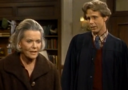 Night Court ep. 1x4 - Welcome Back, Momma.png