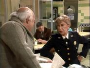 1x13 - Bernie's resised by Selma