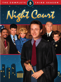 Night Court Season 3 DVD Cover.png