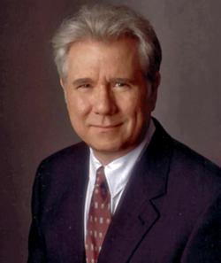 John Larroquette.png