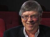 Jim Drake