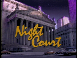 Night Court opening.png