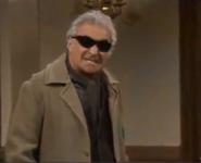 1x5 - Al Ruscio as Ralph Foley