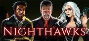 Nighthawks cover.jpg