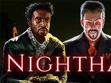 Nighthawks Wiki