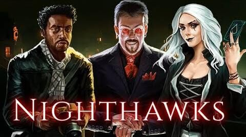 Nighthawks_Teaser_trailer