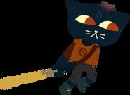 Mae bat run 00000