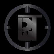 PWT logo