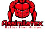 Assimilatex