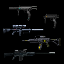 Weapons PWT s.png