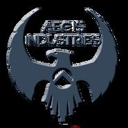 AEGIS LOGO2