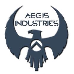 Aegis Industries
