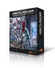 Nightlancer box mock.jpg