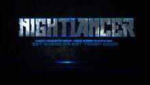 Nightlancer Test Cover 1920-1080.jpg