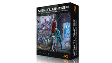 Nightlancer Kickstarter 2020b.png