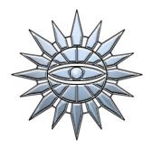 Peacebadge