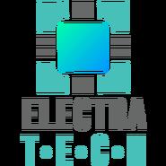 ElectraTechSQsm