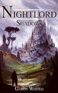 Nightlord Shadows