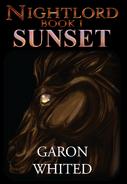 Nightlord Sunset