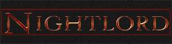 Nightlord Wiki