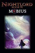Nightlord Mobius
