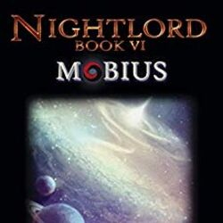 Nightlord: Mobius