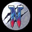 Nightmare Wiki
