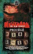 A Nightmare on Elm Street: Protege