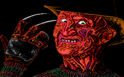 A Nightmare On Elm Street 2.png