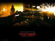 A Nightmare on Elm Street (2010 film)