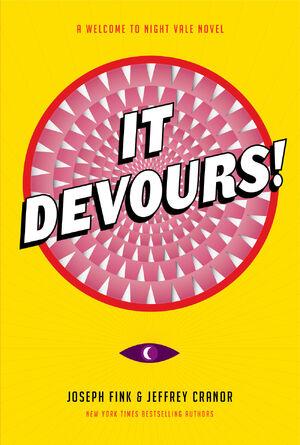 It Devours!.jpeg