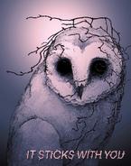 Episode 182 cover art